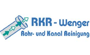 RKR-Wenger