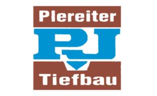 Plereiter GmbH & Co. Betriebs KG
