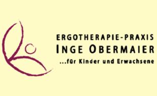 Ergotherapie Obermaier Inge
