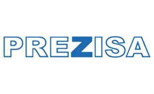 PREZISA - Zerspanungstechnik