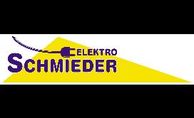 Bild zu Elektro Schmieder in Weilheim in Oberbayern