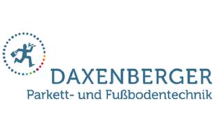 Daxenberger