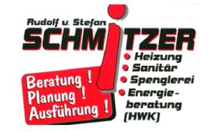 R. u S. Schmitzer OHG