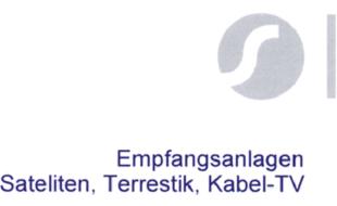 Sat-Shop Dachau GmbH