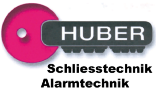 Schlüssel u. Schlösser Huber Schliesstechnik GmbH & Co. KG
