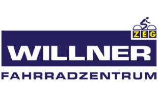 Fahrradzentrum Willner GmbH