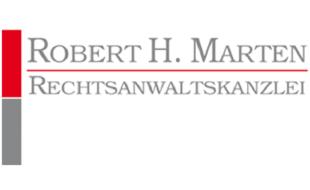 Marten Robert H.
