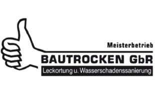 Bautrocken GbR, Güller
