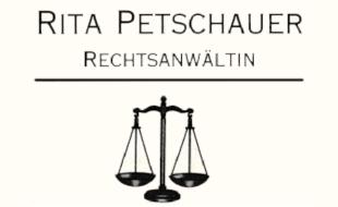 Bild zu Petschauer Rita in Fürstenfeldbruck
