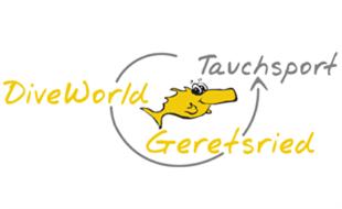 Tauchsport DIVE WORLD