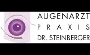Augenarztpraxis Steinberger Dr.