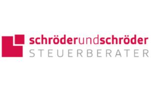 Schröder und Schröder Steuerberatungsgesellschaft mbH