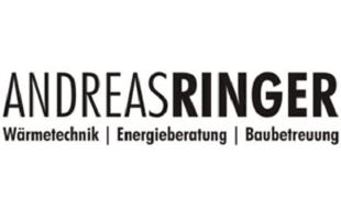 Wärmetechnik Andreas Ringer