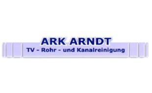 Abflussdienst ARK-ARNDT