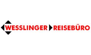 WESSLINGER REISEBUERO GmbH