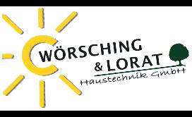 Bild zu Wörsching & Lorat in Söcking Stadt Starnberg