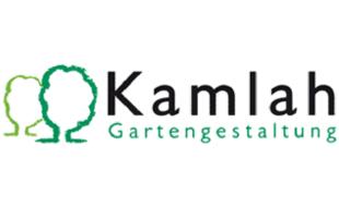 Bild zu Kamlah Gartengestaltung in Wiedenzhausen Gemeinde Sulzemoos