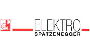 Bild zu Elektro Spatzenegger GbR in Gröbenzell