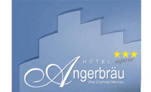 Angerbräu Cityhotel***S