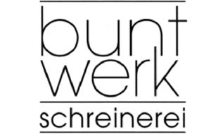 BUNTWERK Schreinerei