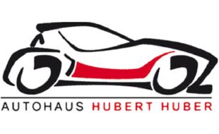 Huber Hubert GmbH & Co.KG