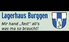 Lagerhaus Burggen