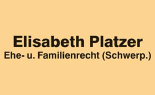 Bild zu Platzer Elisabeth in Ebersberg in Oberbayern