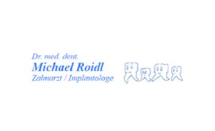 Bild zu Roidl Michael Dr. in Penzberg