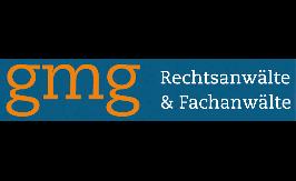 Logo von gmg Gassner Merkl Geisperger