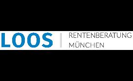 Bild zu Loos Rentenberatung München in München