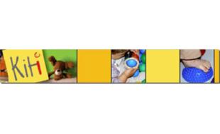 Kinderhilfe Oberland - gemeinnützige GmbH