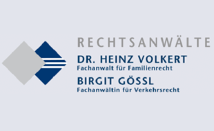 Dr. Heinz Volkert & Kollegen