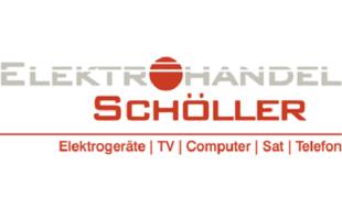 Elektrohandel Schöller