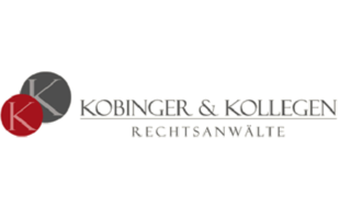 Rechtsanwälte Kobinger & Kollegen