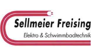Schwimmbad- & Elektrotechnik Sellmeier Freising