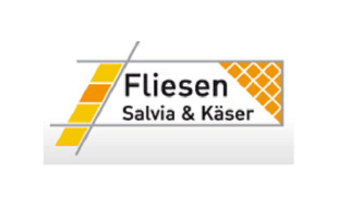 Fliesen Salvia & Käser