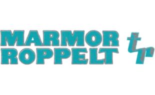 Marmor Roppelt GmbH