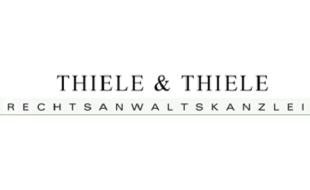 Thiele & Thiele
