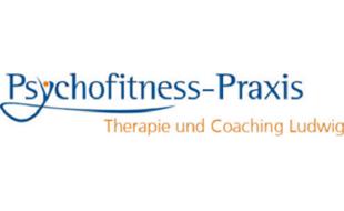 Psychofitness-Praxis
