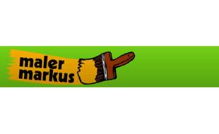 maler markus