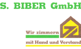 S. Biber GmbH