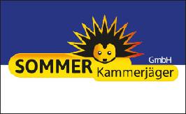 Bild zu Sommer Schädlingsbekämpfung GmbH in München