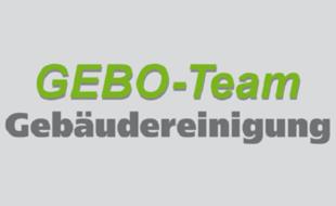 GEBO-Team