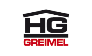 Hans Greimel GmbH & Co. KG