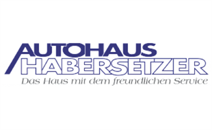 Autohaus Ortner GmbH & Co. KG