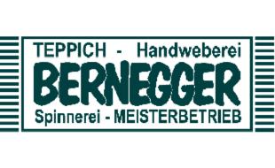 Bernegger