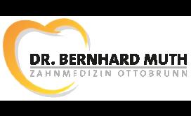 Bild zu Muth Bernhard Dr. in Ottobrunn