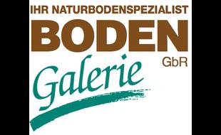 BODEN Galerie Genitheim GbR