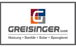 Greisinger GmbH