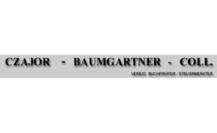 Bild zu Czajor-Baumgartner-Coll. in Bruckmühl an der Mangfall